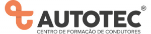 CFC Autotec  - Formar para transformar